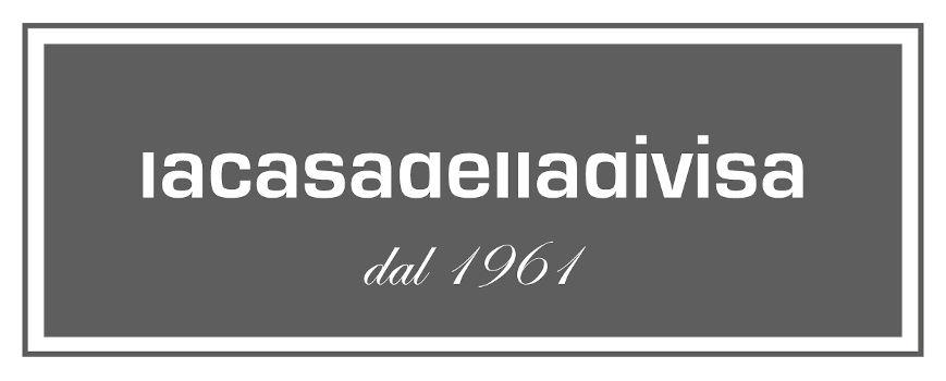 logo casa della divisa